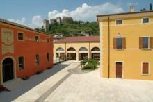 Rocca Sveva